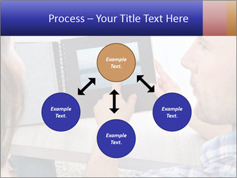 0000080729 PowerPoint Template - Slide 91
