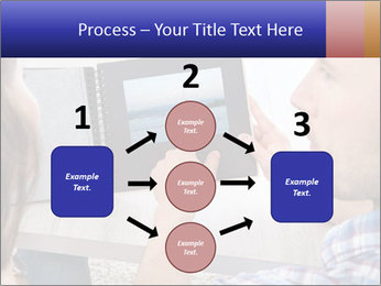 0000080729 PowerPoint Template - Slide 92