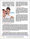 0000080729 Word Templates - Page 4