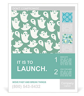 0000080730 Poster Template