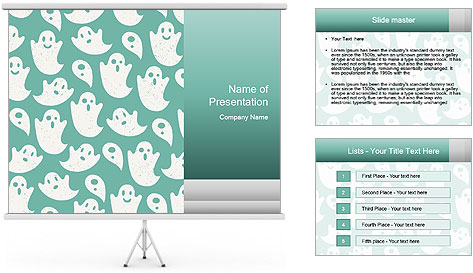 0000080730 PowerPoint Template
