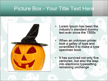 0000080730 PowerPoint Template - Slide 13