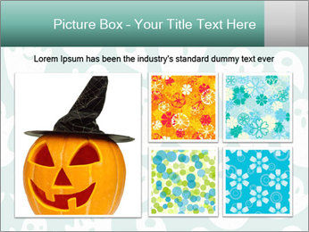 0000080730 PowerPoint Template - Slide 19
