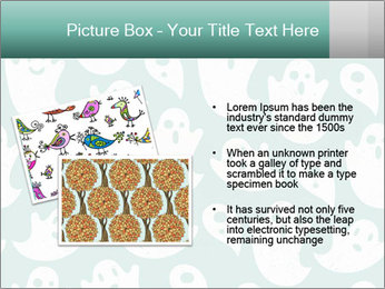 0000080730 PowerPoint Template - Slide 20