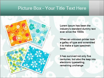 0000080730 PowerPoint Template - Slide 23
