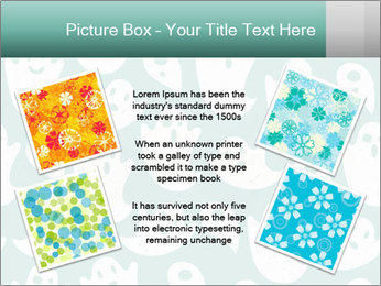0000080730 PowerPoint Template - Slide 24