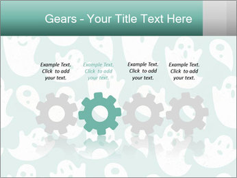 0000080730 PowerPoint Template - Slide 48