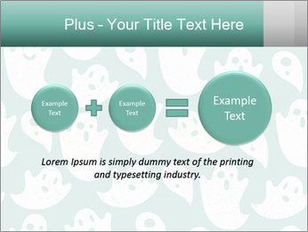 0000080730 PowerPoint Templates - Slide 75