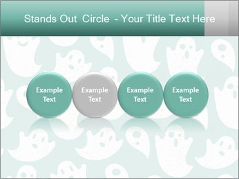 0000080730 PowerPoint Template - Slide 76