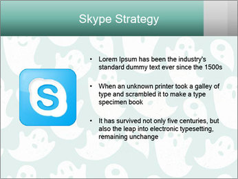 0000080730 PowerPoint Template - Slide 8