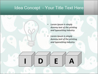 0000080730 PowerPoint Template - Slide 80