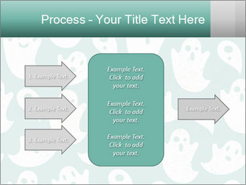 0000080730 PowerPoint Template - Slide 85