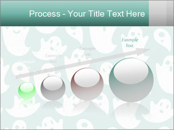 0000080730 PowerPoint Template - Slide 87