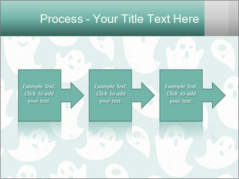 0000080730 PowerPoint Template - Slide 88