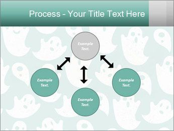 0000080730 PowerPoint Template - Slide 91