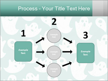 0000080730 PowerPoint Template - Slide 92