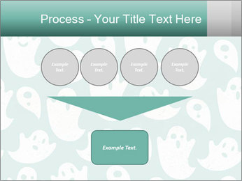 0000080730 PowerPoint Template - Slide 93