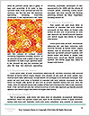 0000080730 Word Template - Page 4