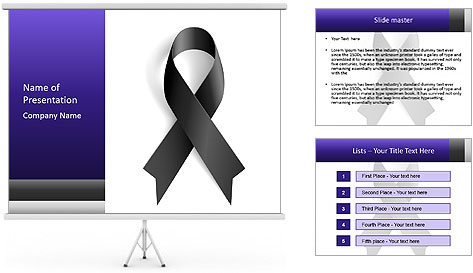 0000080731 PowerPoint Template