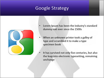 0000080731 PowerPoint Template - Slide 10