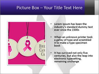 0000080731 PowerPoint Template - Slide 13