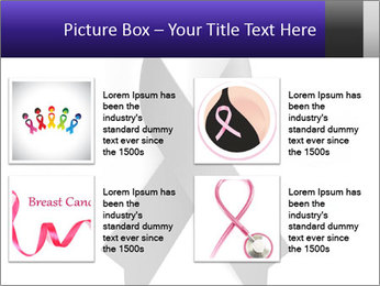 0000080731 PowerPoint Template - Slide 14