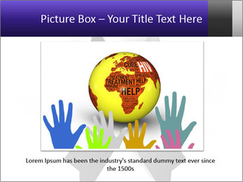 0000080731 PowerPoint Template - Slide 15