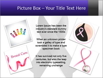 0000080731 PowerPoint Template - Slide 24