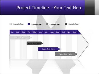 0000080731 PowerPoint Template - Slide 25