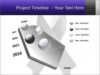 0000080731 PowerPoint Template - Slide 26