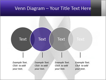 0000080731 PowerPoint Template - Slide 32