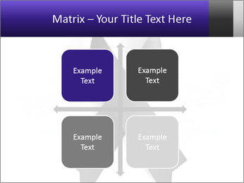 0000080731 PowerPoint Template - Slide 37