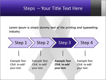 0000080731 PowerPoint Template - Slide 4