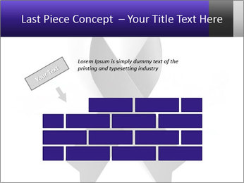 0000080731 PowerPoint Template - Slide 46