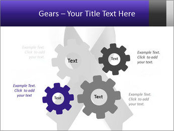 0000080731 PowerPoint Template - Slide 47