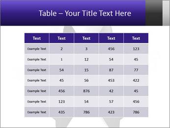 0000080731 PowerPoint Template - Slide 55