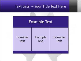 0000080731 PowerPoint Template - Slide 59