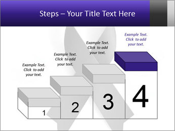 0000080731 PowerPoint Template - Slide 64