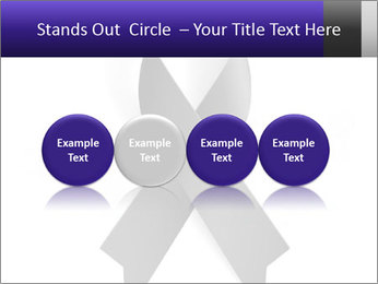 0000080731 PowerPoint Template - Slide 76