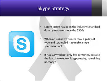 0000080731 PowerPoint Template - Slide 8