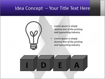 0000080731 PowerPoint Template - Slide 80