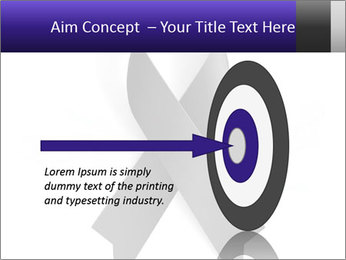 0000080731 PowerPoint Template - Slide 83