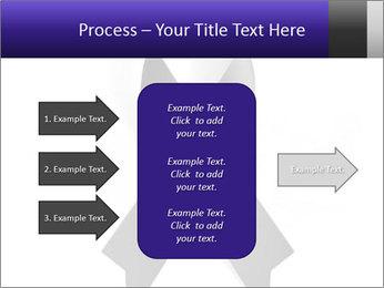0000080731 PowerPoint Template - Slide 85