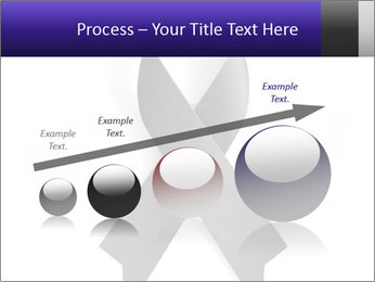 0000080731 PowerPoint Template - Slide 87