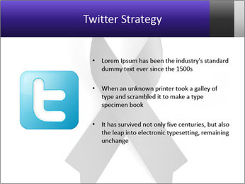 0000080731 PowerPoint Template - Slide 9
