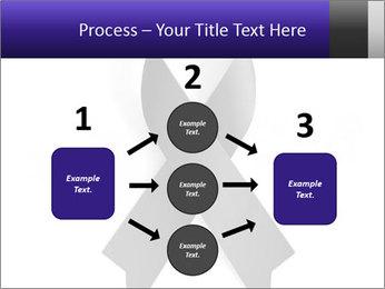 0000080731 PowerPoint Template - Slide 92