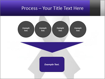 0000080731 PowerPoint Template - Slide 93