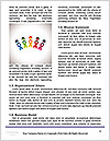 0000080731 Word Template - Page 4