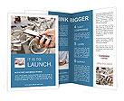 0000080732 Brochure Templates