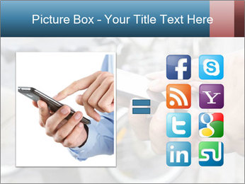0000080732 PowerPoint Template - Slide 21